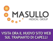 Masullo Medical Group